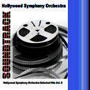 Hollywood Symphony Orchestra Selected Hits Vol. 9 thumbnail