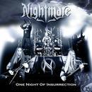 One Night of Insurrection thumbnail