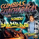 Cumbias Con Guacharacas thumbnail