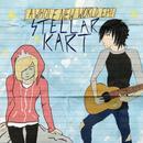A Whole New World - EP thumbnail