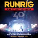 Party on the Moor (40: The Black Isle Showground Muir of Ord, Scottish Highlands, Saturday 10 August 2013) thumbnail
