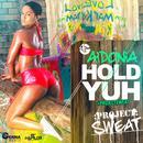 Hold Yuh (Single) thumbnail