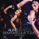 Bem Mais Que Tudo (Above All) (Ao Vivo) (Single) thumbnail
