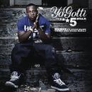 5 Star (Remix) (Explicit) (Single) thumbnail