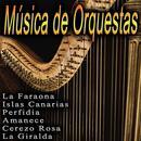 Música De Orquestas thumbnail