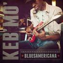 Bluesamericana thumbnail