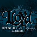 "How We Do It ""Around My Way"" thumbnail"
