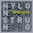 Nylon Strung (Remixes) thumbnail