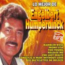 The Best Of Engelbert Humperdinck thumbnail