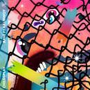 Rave (Single) thumbnail