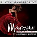 Mantovani Orchestra - Flamingo Songs thumbnail
