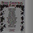 Merry Christmas Baby thumbnail
