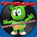 The Gummy Bear Song International Club Mixes thumbnail