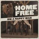 Die A Happy Man (Single) thumbnail