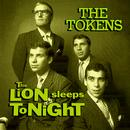 The Lion Sleeps Tonight thumbnail