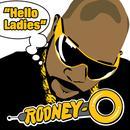 Hello Ladies (Single) thumbnail