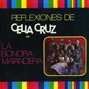 Reflexiones De Celia Cruz thumbnail