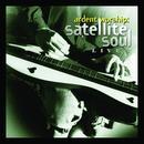 Ardent Worship: Satellite Soul thumbnail