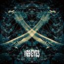 X (Bonus Version) thumbnail