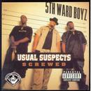 Usual Suspects (Screwed) thumbnail