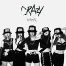 Crazy - EP thumbnail