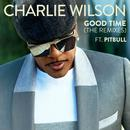 Good Time (The Remixes) (Single) thumbnail