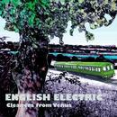 English Electric thumbnail