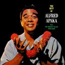 The Best Of Alfred Apaka thumbnail