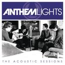 The Acoustic Sessions thumbnail