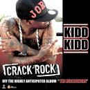 Crack Rock thumbnail