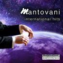 International Hits thumbnail