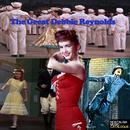 The Great Debbie Reynolds thumbnail