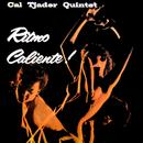 Ritmo Caliente thumbnail