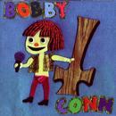 Bobby Conn thumbnail