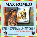 Fari - Captain Of My Ship thumbnail