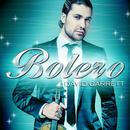 Bolero (Single) thumbnail