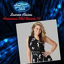 American Idol Season 10 thumbnail