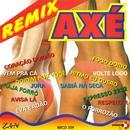 Remix Axé thumbnail