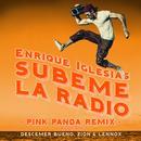 SUBEME LA RADIO (Pink Panda Remix) (Single) thumbnail