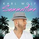 Summertime (Single) thumbnail
