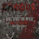 Shovel Headed Tour Machine (Live At Wacken And Other Assorted Atrocities) thumbnail