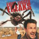 Eight Legged Freaks (Original Motion Picture Soundtrack) thumbnail