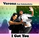 I Got You (Radio Edit) thumbnail