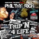 Trip'n 4 Life (The Leak) thumbnail
