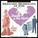 Bernard Herrmann At Fox, Vol. 1 (Original Motion Picture Soundtracks) thumbnail