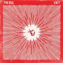 Exit thumbnail