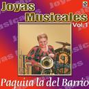 Exitos Con Banda Vol.1 thumbnail