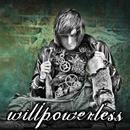 Willpowerless thumbnail