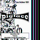 Secret Show 1991 thumbnail