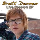 Live Session (ITunes Exclusive) thumbnail